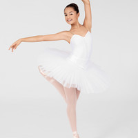 Free Shipping - Professional Tutu by NATALIE