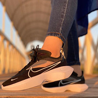 NIKE VISTA LITE Woman Men Fashion Sneakers Sport Shoes