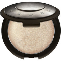 Shimmering Skin Perfector Poured | Ulta Beauty