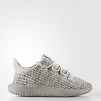 adidas Tubular New Runner 3D Shoes - Beige | adidas US