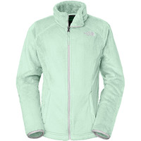 Buy Girls' Osolita Jacket from The North Face @ Rocky Mountain Trail