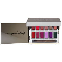 Sephora: Urban Decay : Junkie Vice Lipstick Palette : lip-palettes-gloss-sets
