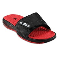 Nike Air Lebron Slide 2 - Men's