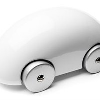 iCar from Playsam by Ulf Hanses
