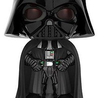 Funko Pop Star Wars: Rogue One - Darth Vader