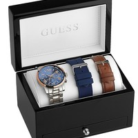 Guess Watch Gift Set