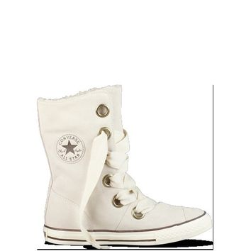 Converse - Chuck Taylor Beverly Boot
