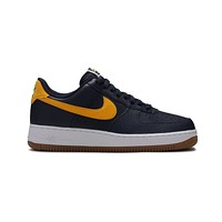 Nike Men's Air Force 1 Low Michigan