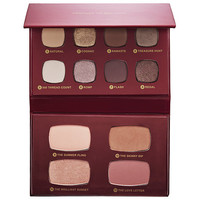 bareMinerals The Regal Wardrobe Eye & Cheek Palette