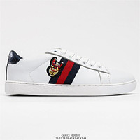 GG Low Men's and Women's Sports Sneakers Shoes