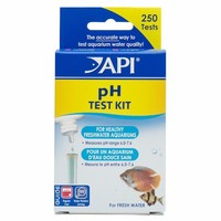 API Freshwater PH Test Kit - Mini