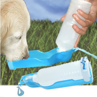 Pet Supplies - Pet Products - Pet Food | Petco.com