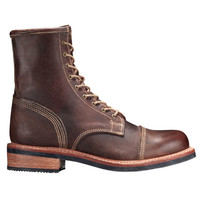 Timberland | Timberland Boot Company Smuggler's Notch 8-Inch Cap Toe Boots
