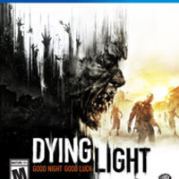 Dying Light for PlayStation 4   GameStop