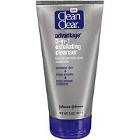 Face Cleansers & Wash - Facial Cleanser | Ulta.com - Makeup, Perfume, Salon and Beauty Gifts