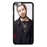 Post Malone 1 iPhone 6 / 6S Case