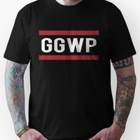GGWP League of Legends Unisex T-Shirt
