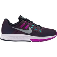 Nike Women's Air Zoom Structure 19 Flash Shoes (HO15)