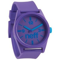Neff Daily Watch - Men's at CCS