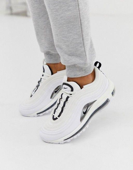 Image of NIKE MAX 97 Running shoes