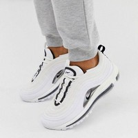 NIKE MAX 97 Running shoes