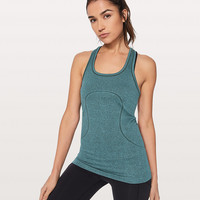 Swiftly Tech Racerback | Women's Running Tank Tops | lululemon athletica