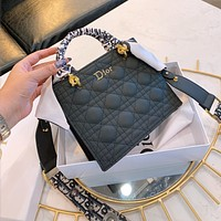 DIOR Tote Shoulder bag