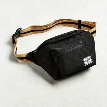 Herschel Supply Co. 17 Sling Bag | Urban Outfitters
