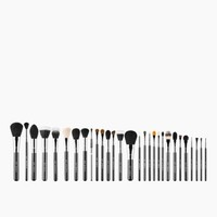Brush Sets - Brushes - Shop