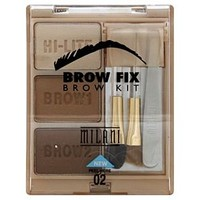 Milani Cosmetics  
