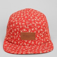 OBEY Jubatus 5-Panel Hat - Urban Outfitters