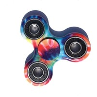 Confetti & Friends Printed Spinner Fidget Toy
