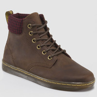 DR MARTENS MAELLY