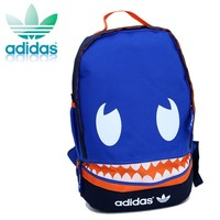 Adidas Handbags & Bags fashion bags  039