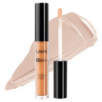 HD Photogenic Concealer Wand | NYX Cosmetics