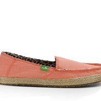 Sanuk® Fiona for Women | The Official Site