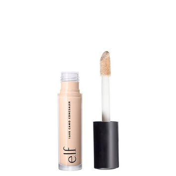 e.l.f. 16hr Camo Concealer Light Shades - 0.2oz