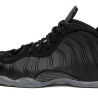 Nike Air Foamposite One Mens Style: 314996-10 Size: 8.5