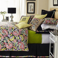 Amity Home Ollie Bed Linens