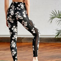 Free People Liza Legging