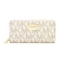 WALLETS - HANDBAGS - Michael Kors