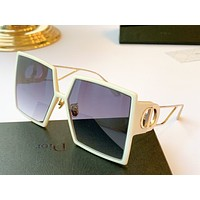 dior fashion woman summer sun shades eyeglasses glasses sunglasses 2