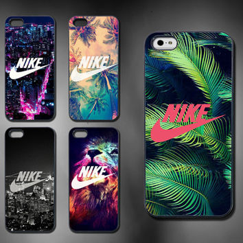 Nike iphone case, iphone 4 case, iphone 4s case, iphone 5 case, iphone 5s case, iphone 5c case, iphone 6 case, iphone 6 plus case