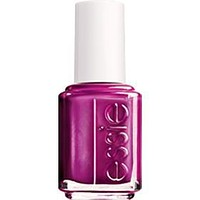 Essie Sure Shot 0.5 oz - #791