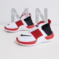 Child Nike Girls Boys shoes Children boots Baby Sandle Toddler Kids Child Fashion Casual Sneakers Sport Shoes