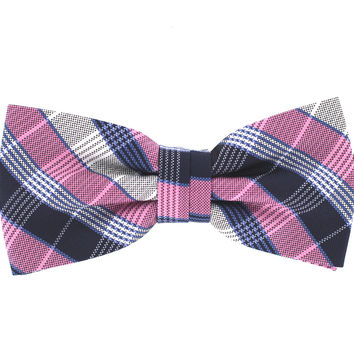 Tok Tok Designs Baby Bow Tie for 14 Months or Up (BK424)