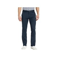 Volcom Fricken Modern Stretch Pant-Navy