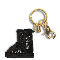 UGG® Official | Women's Glitter Boot Charm | At UGGAustralia.com