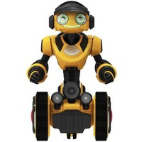 WowWee 8405 Roborover