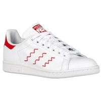 adidas Originals Stan Smith - Women's at Champs Sports